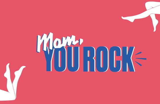 Rich_content_header_mom_you_rock_v4